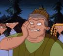 Big Bob Pataki