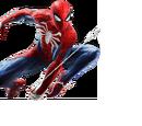 Spider-Man (Marvel's Spider-Man)