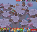Mystery Chamber (Level 10)