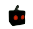 Evilpumpkin