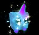Galacticorn
