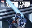 Star Wars: Doctor Aphra Vol 1 25