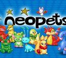 Neopet