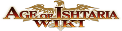 Age of Ishtaria Wiki