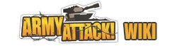Army Attack Wiki