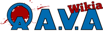 AVA Wiki