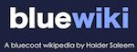 BlueWiki