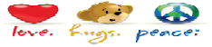 Build-a-Bear Fans Wiki