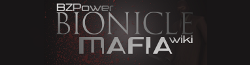 BZP Mafia Wiki