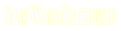 Star Wars: Descension Wiki