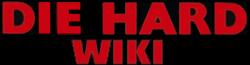 Die Hard Wiki
