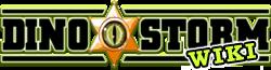 Dino Storm Wiki