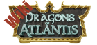 Wiki Dragons of Atlantis