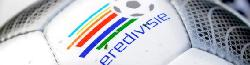 Eredivisie Wiki