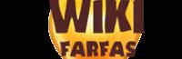 Wiki Farfas