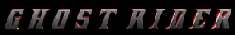 Ghost Rider: Spirit of Vengeance Wiki