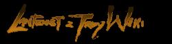 Lanfeust z Troy  Wiki