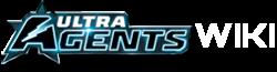 LEGO Ultra Agents Wiki