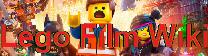 Lego Film Wiki