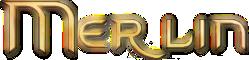 Merlin Wiki