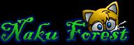 Naku Forest Wiki