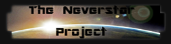 The Neverstar Project