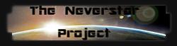 The Neverstar Project