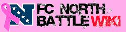 NFC North Battle Wiki