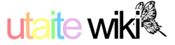 Nico Nico Douga Singer´s Wiki