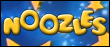 Noozles Wiki