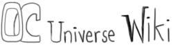 Original Characters Universe Wiki