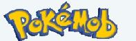 PokeMobs Wiki