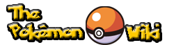 Pokemon Wiki