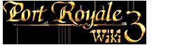 Port Royale 3 Wiki