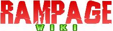 Rampage Wiki