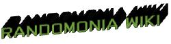 Randomonia Wiki