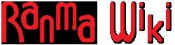 Ranma ½ Wiki