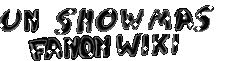 Wiki Un show mas fanon
