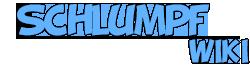 Schlumpf Wiki