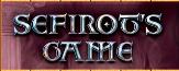 Wiki Sefirot's Game