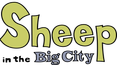 Sheep in the Big City Wiki