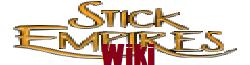 Stick Empires Wiki