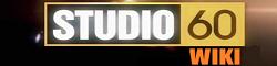Studio 60 Wiki