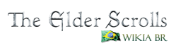 The Elder Scrolls Brasil