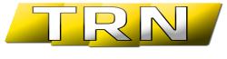 TRN Wiki