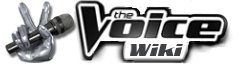 The Voice Wiki