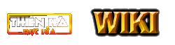Thiên Hà Rực Lửa Wiki