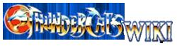 ThunderCats wiki