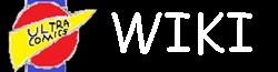 Wiki Ultra Comics