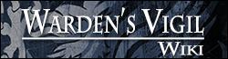 Warden's Vigil Wiki